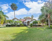 453 Fawn Hill Place, Sanford image