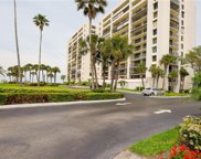 1460 Gulf Boulevard Unit 103, Clearwater image