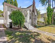 6736 25th Ave NW, Seattle image