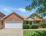 3509 Amador Drive, Fort Worth image