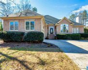 2944 Brook Highland Dr, Birmingham image