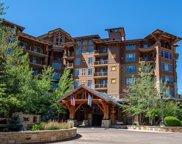 3551 N Escala Court Unit 318, Park City image