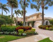 121 Pembroke Drive, Palm Beach Gardens image
