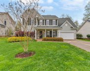 3717 Leela Palace  Way, Fort Mill image