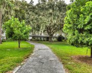 2270 County Road 44  W, Eustis image