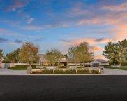 10603 N 100th Street, Scottsdale image