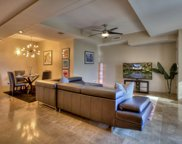 7157 E Rancho Vista Drive Unit ##5003, Scottsdale image