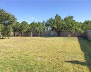 17702 Linkview Dr, Dripping Springs image