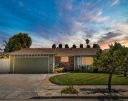 3054 Rossmore Way, San Jose image