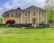 12751 Ackley Circle, Knoxville image