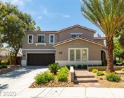 893 Cantura Mills, Henderson image