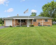 8623 Camby Road, Camby image