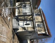 209-37 112th Ave, Queens Village image