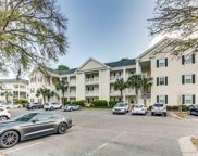 601 Hillside Dr. N Unit 3802, North Myrtle Beach image