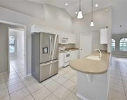 2055 San Marco Rd, Marco Island image