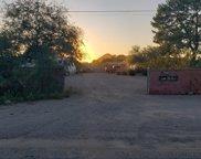 7150 S Hildreth, Tucson image