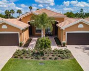 11976 Five Waters CIR, Fort Myers image