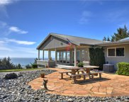 25327 Cape View Loop, Gold Beach image