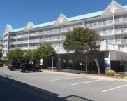 12 41st St Unit 102, Ocean City image