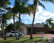 8540 Nw 8th St, Pembroke Pines image