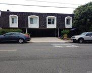 915     Buena Vista     B, San Clemente image