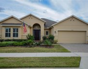 1003 Timbervale Trail, Clermont image