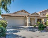 42795 W Venture Road, Maricopa image