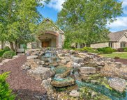 1177 August Lake  Drive, Defiance image