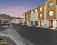 3796 Enchanted Sky Street Unit 94, Las Vegas image