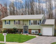 10 Country Club Drive, Neptune Township image