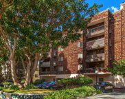 5790 Friars Unit #D5, Old Town image