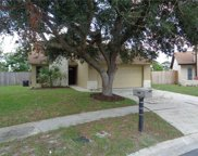 1360 San Diego Court, Winter Springs image