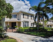 3285 Avocado DR, Fort Myers image