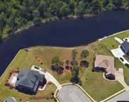 Lot 420 Wacobee, Myrtle Beach image