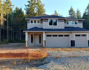 4807 Plover St NE, Lacey image