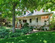 5808 South Timberline Road, Fort Collins image