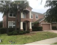 203 Laurel Point Court, Deland image