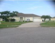 1245 Rain Lily Road, Winter Garden image
