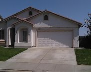 1133 Potrero Circle, Suisun City image