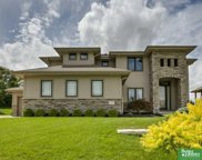 3326 S 188th Avenue, Omaha image