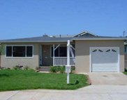 854 10th, Imperial Beach image