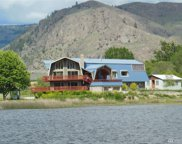 85 C Chesaw Rd, Oroville image