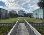 34 Laurinburg Street, Ocean Isle Beach image