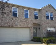 9862 Olympic  Circle, Indianapolis image