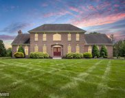 1627 WATERVALE ROAD, Fallston image