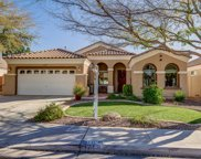 1219 E Mary Lane, Gilbert image