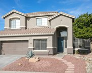 2832 W Stowe Court, Anthem image