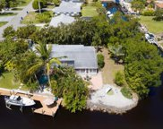 12710 Chatham DR, Fort Myers image
