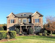 7017 Copperleaf Place, Cary image