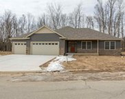 50941 Forest Lake Trail, South Bend image